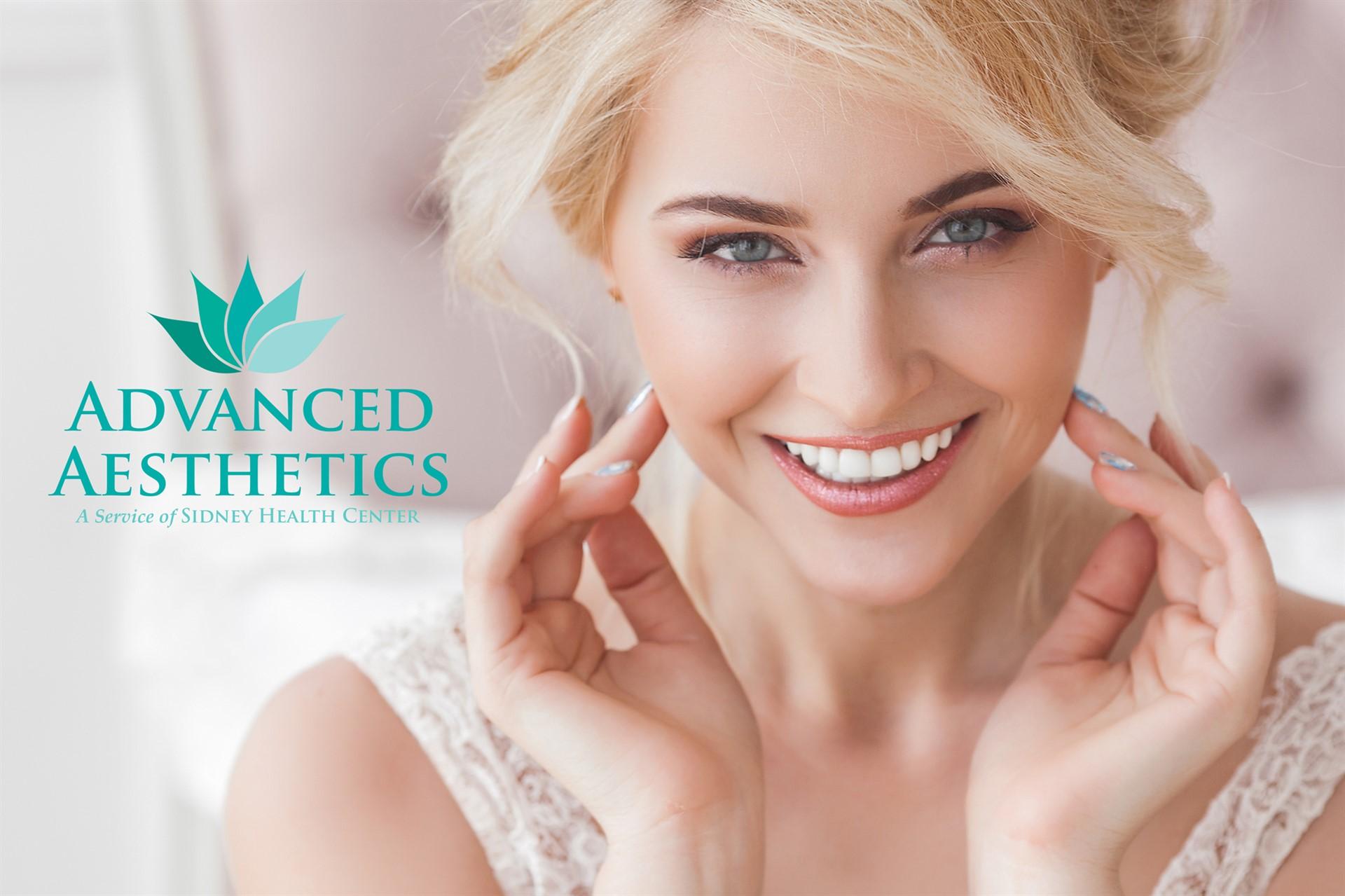 Collagen Stimulation Treatments