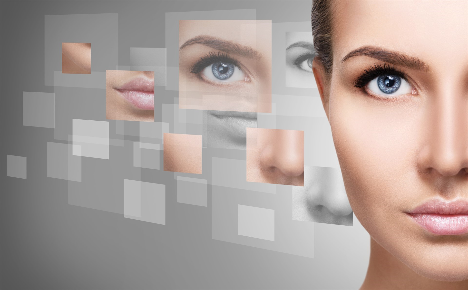 Microneedling… The Collagen Booster