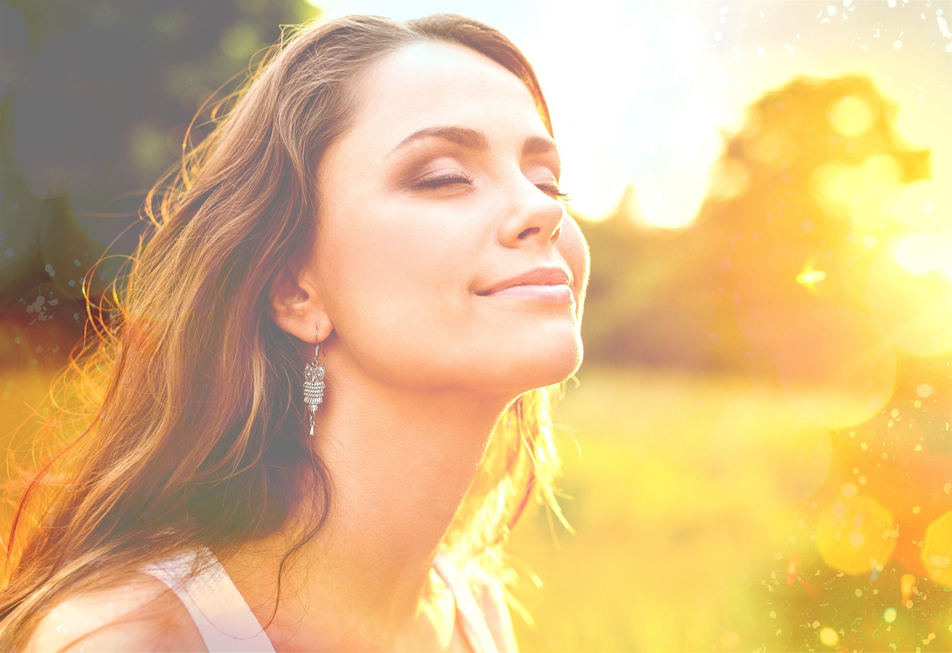 Rejuvenate your skin with IPL