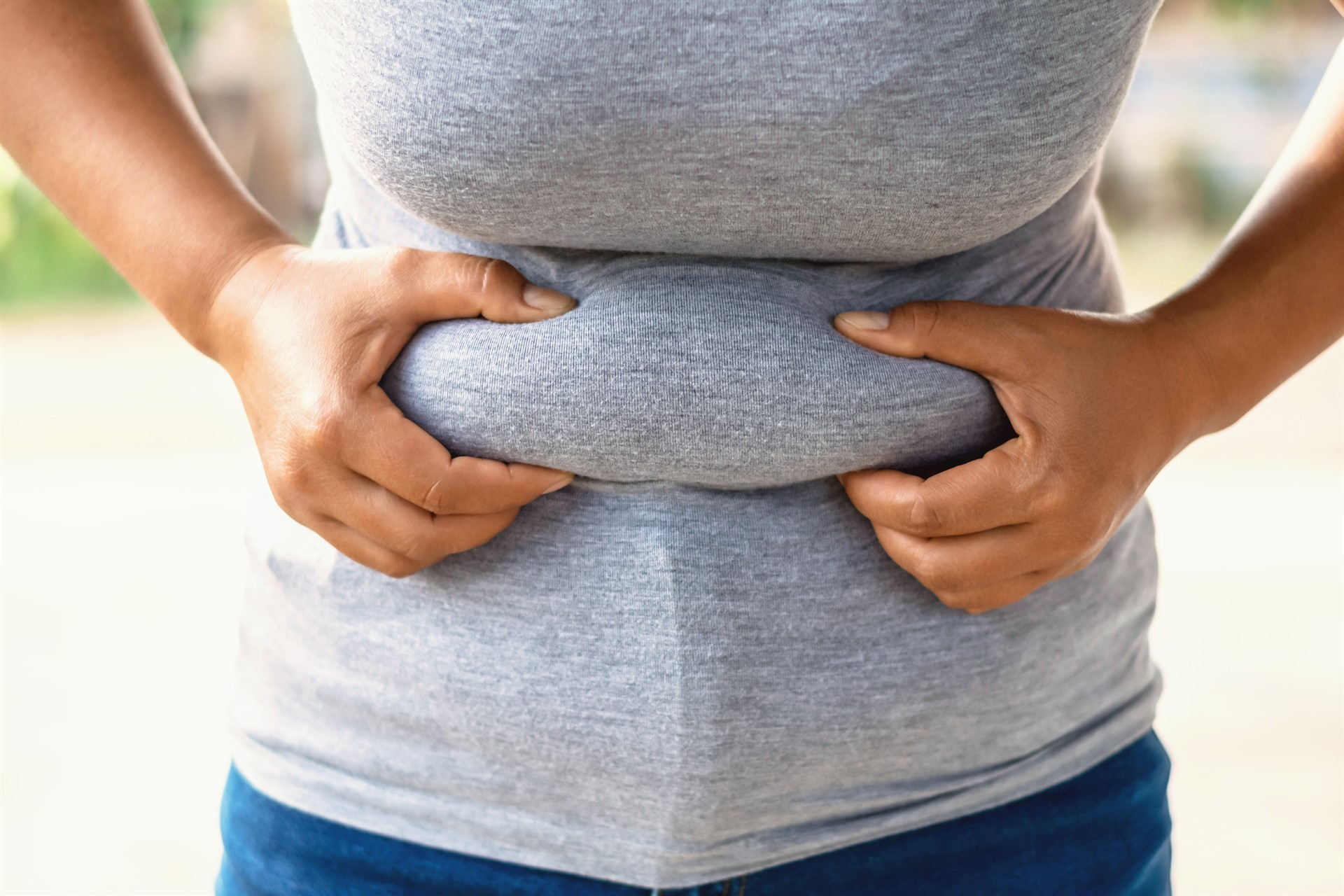 New Solutions for Stubborn Fat