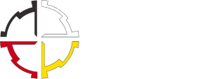Baker Consulting