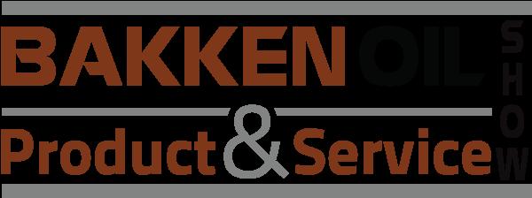 2019 Logo png