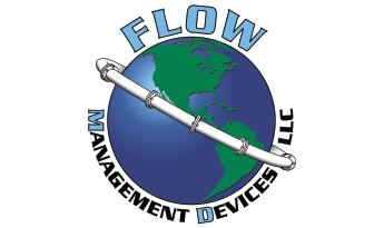 Flow Management Devices