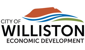 Williston Economic Development
