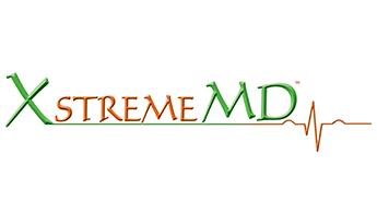 XstremeMD