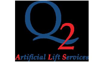 Q2ALS
