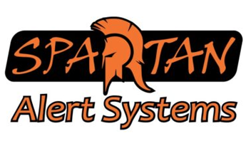 Spartan Alert Systems