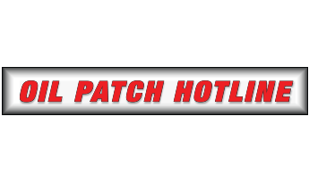 Oil Patch Hotline