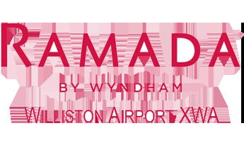 Ramada by Wyndham
