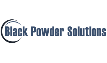 Black Powder Solutions