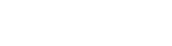 Oil and Gas Industry Career Fair at BOPSS