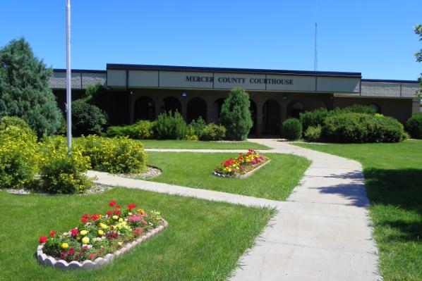 Dakota Property Home