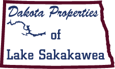 Dakota Property