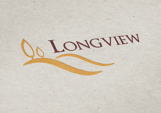 Longview Development