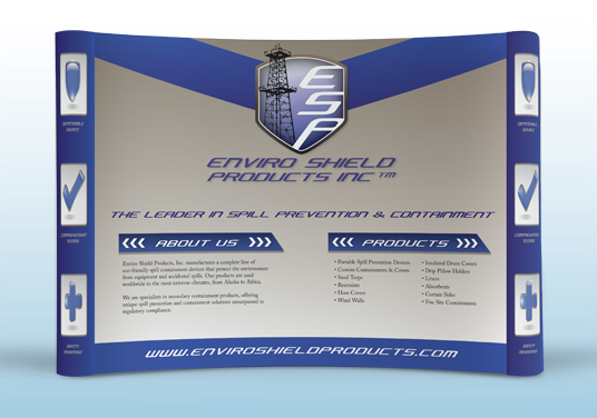 Enviro Shield Products