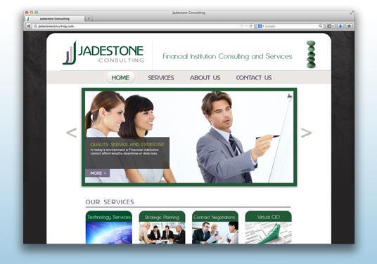 Jadestone Consulting