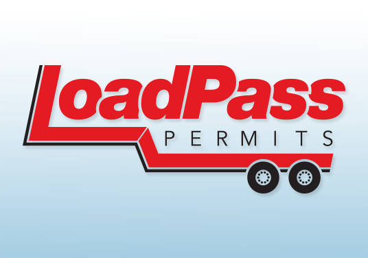 LoadPass Permits