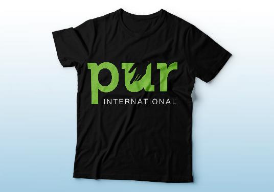 PUR International