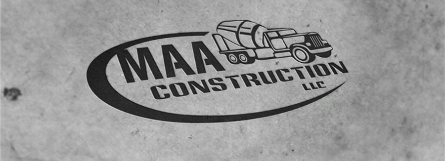 MAA Construction Sets Their Foundation in the Bakken