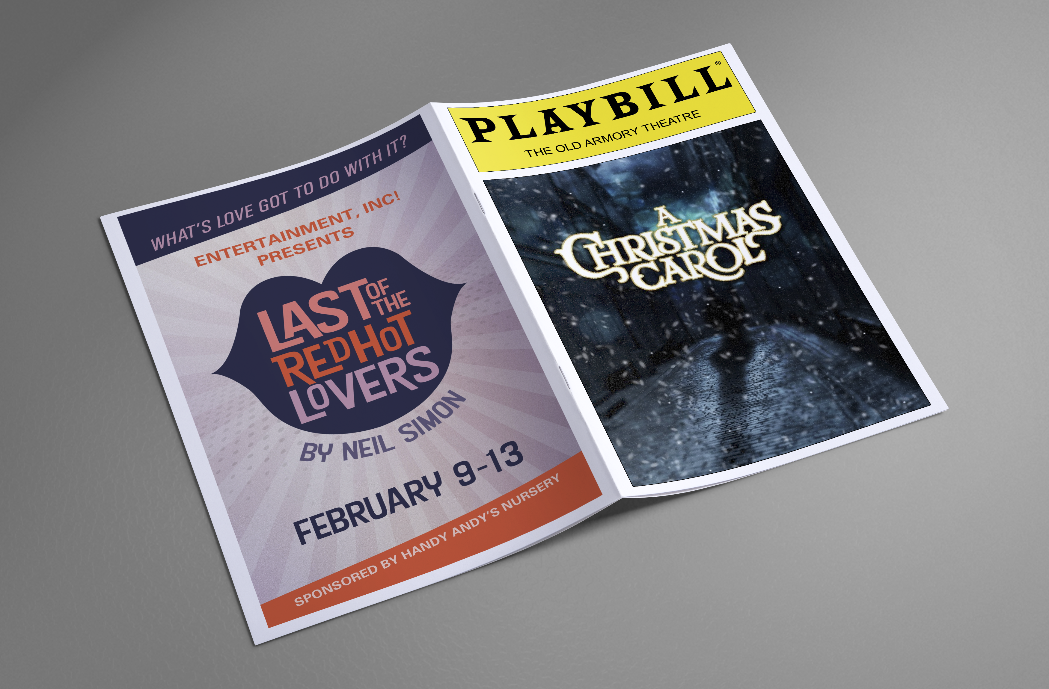 INCPlaybillOut.png