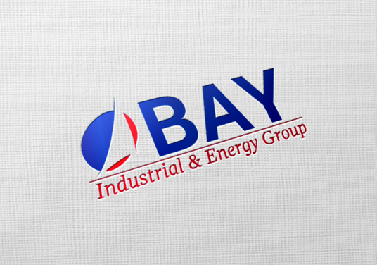 Bay Industrial & Energy Group