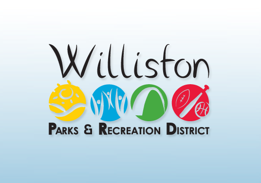 Williston Parks & Recreation/ARC