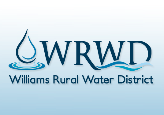 Williams Rural Water District