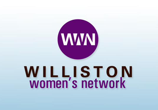 Williston Women's Network