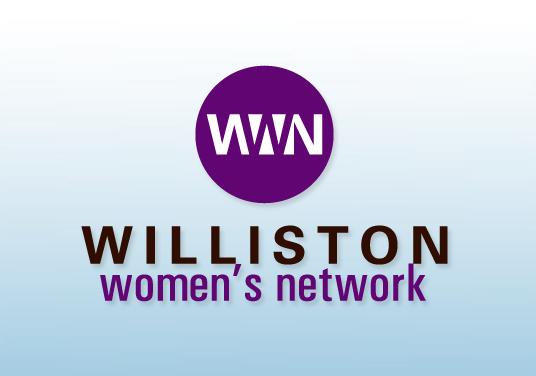 Williston Women's Network