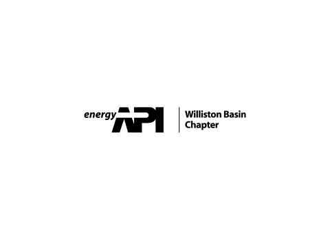 Williston API