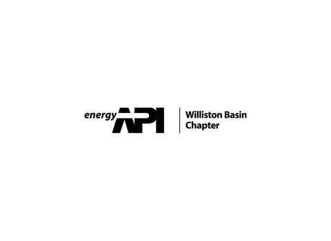 Williston API