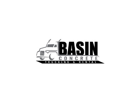 Basin Concrete — Trucking & Rental