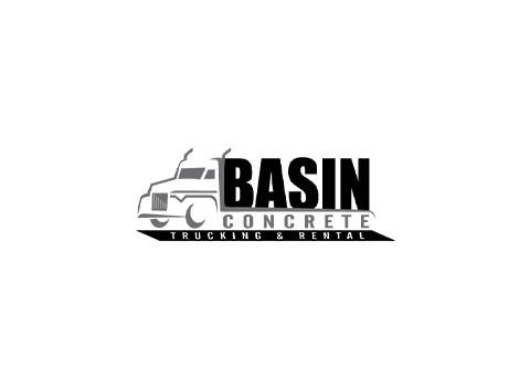 Basin Concrete — Trucking & Rental