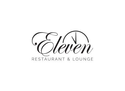 Eleven Restaurant & Lounge