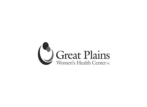 Great Plains Women's Health Center