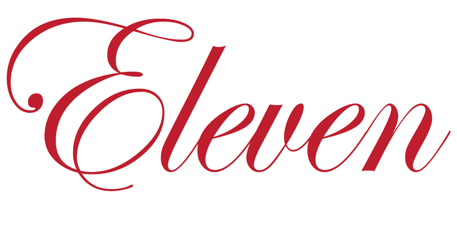 Eleven Restaurant and Lounge
