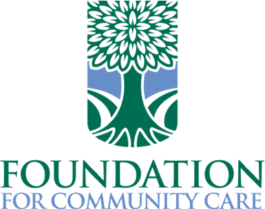 FoundationLogoWithoutWhiteBackground.png