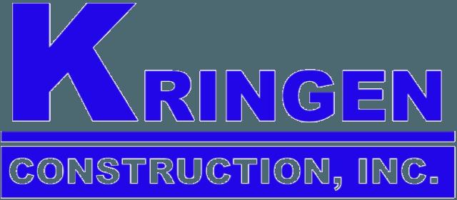 Kringen Construction
