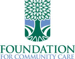 2018 Annual Endowment Healthcare Grant Awards Announced