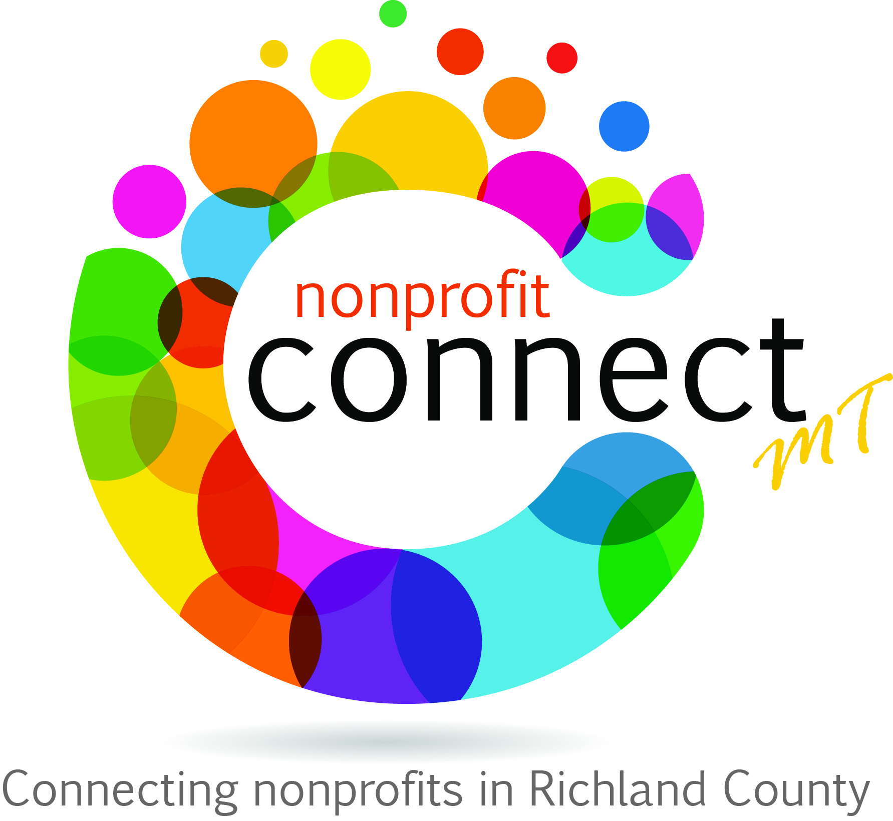 Nonprofit Connect Group