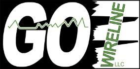 Go Wireline