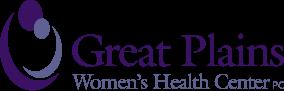 Great Plains Women's Health Center