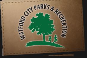 Watford City Parks & Rec