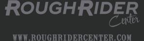 Rough Rider Center