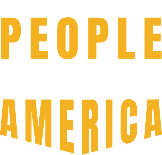Fueling the People fueling America