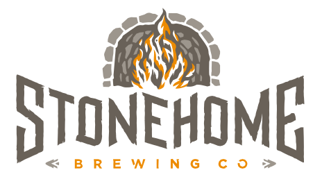 Stonehome Brewing Company
