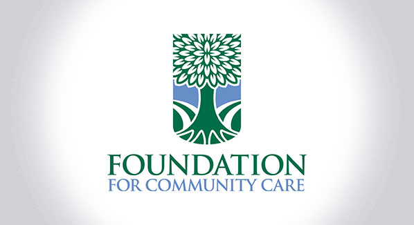 Foundation for Community Care Now Accepting 2020 Healthcare Grant Applications