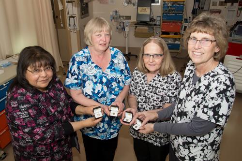 40-Year-SHC-Nursing-Staff---Connie,-Twyla,-Kristie-&-Kay-7240-500.jpg