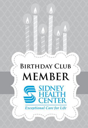 BirthdayClubGraphic2.jpg