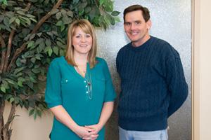 Mental-Health-First-Aid---Jen-Reid-&-Richard-Evans-300.jpg